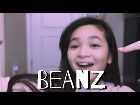 BEANZ (cover by dodie clark) camille santos