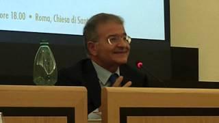 Fabrizio Cicchitto - LA LINEA ROSSA - Da Gramsci a Bersani: l'anomalia della sinistra italiana