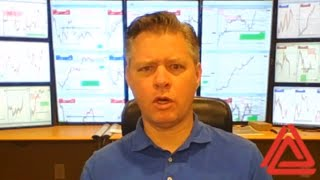 📈 : Forex Trading Video For Beginners - Live FX Stream by Forex.Today