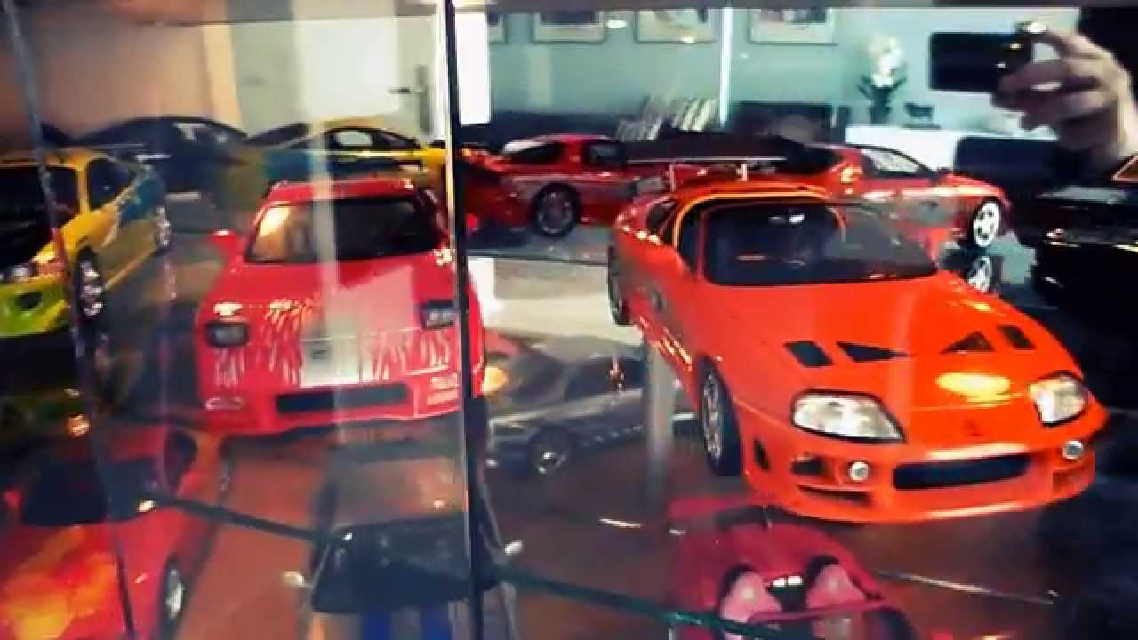 Image Result For Fast And Furious Cars