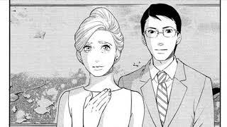 Kuragehime ~ Chapter 84   [Final Episode]