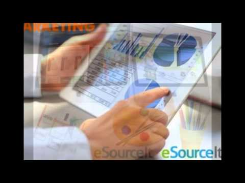 ESourceit  is a leading Web design  company in Singapore