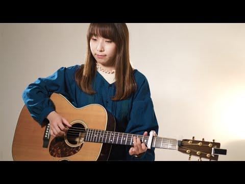平井堅 - #302(歌:ナカノユウキ)