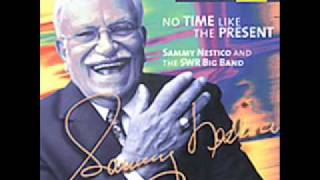 Strike Up The Band / Sammy Nestico & The SWR Big Band