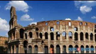 Celebrate the Birth of Rome(Every April 21st, the city of Rome has a birthday celebration and being in the Rome during this time can be a very exciting experience. Many of the cities ..., 2010-03-16T13:45:40.000Z)