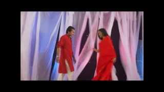 MON KHARAP- Limon Chowdhury (official music video HD 720p).mkv