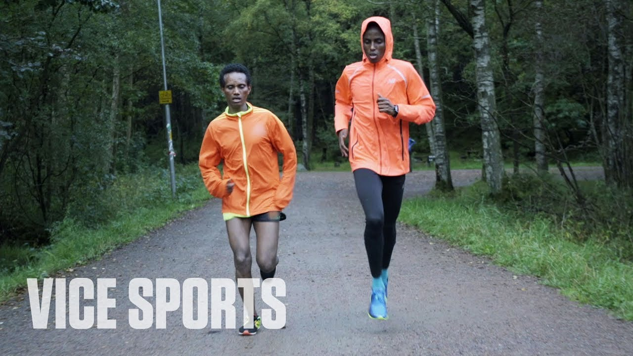 sweden-s-refugee-runners
