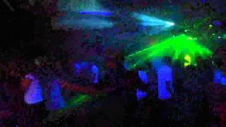 DJ VIKS PRODUCTIONS AND SOUND POP SYSTEM LIVE  15 02 2014