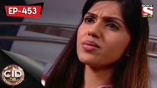 CID (Bengali) Ep 453 - Case Of Deadly Video Game -  30th July, 2017