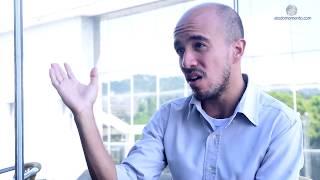 Luis Mancera habla sobre la situación crítica del VIH/SIDA en Venezuela