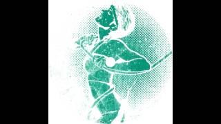 Audiofly X - Mar Del Plata (Nick Curly Mix)