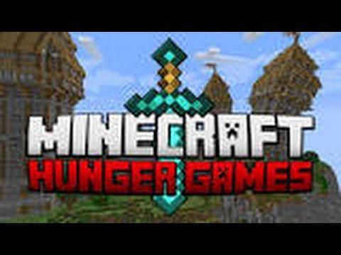 Minecraft Hunger Games deel 137 - BEN HEEFT EEN LEVEL X KIT!?
