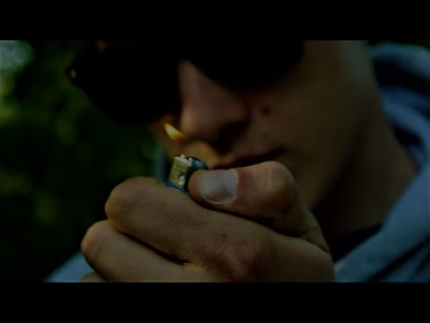 PHILIP MORRIS - OHEŇ&VODA (OFFICIAL VIDEO) [PROD. WilliamBeats]