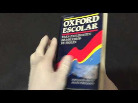 compre-agora:dicionário-oxford-escolar-para-estudantes-brasileiros-de-inglês