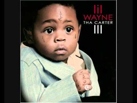 Lil Wayne - A Milli (Instrumental) bass boost
