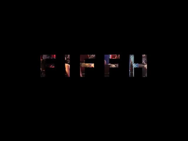 Teaser FIFFH 2018