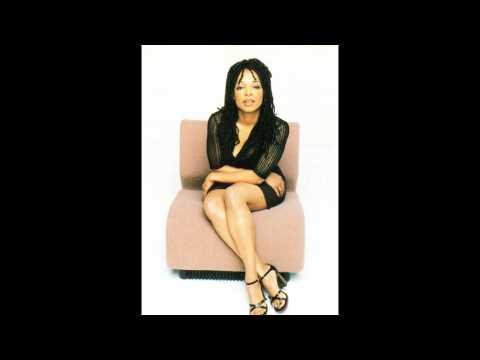 Quincy Jones feat. Siedah Garrett - One Man Woman