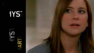 EXCLUSIVE - Mystery Woman: Sing Me A Murder - Kellie Martin