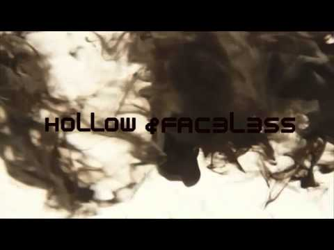 [HD] RED - Faceless Lyrics Video Until We Have Faces 2011 Single