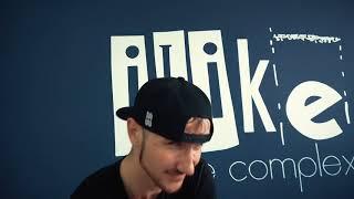 Arash – Tike Tike Kardi | Choreographer Sasha Putilov | iLike Dance Complex