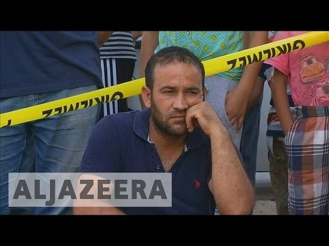 Turkey blames ISIL for the wedding suicide attack