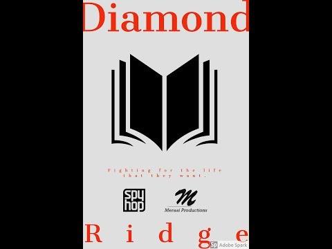 Diamond Ridge high School Official Video [HD]