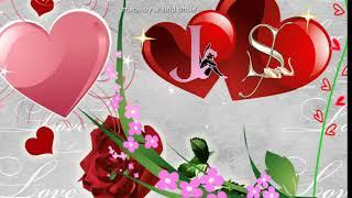 J Love S Letter whatsapp status video. Tere Sang Yara Love whatsapp status video