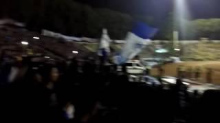 Aremania Tour Gresik - Arema Selamanya - Gresik United Vs Arema
