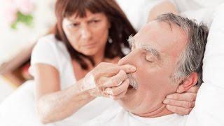 1 Throat Exercise To Kill Snoring || No More Sleep Apnea II Permanent Cure