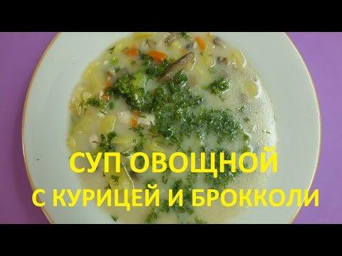 Сырный суп (97 рецептов с фото) - рецепты с фотографиями