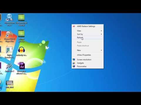 Cara Upgrade Dari Windows 7 Ke Windows 10.