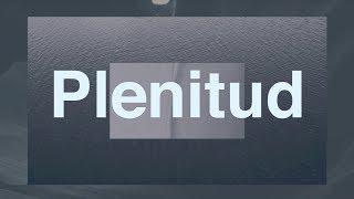 Plenitud (Fullness) | Spanish | Video Oficial Con Letras | Elevation Worship