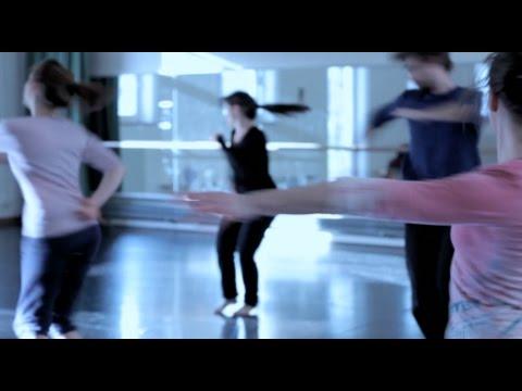 Orff-Institut für Elementare Musik- und Tanzpädagogik | IMAGE
