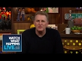 Michael Rapaport Loses It Over The RHOA Reunion Teaser Trailer   WWHL