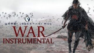 """""""HERO OF WAR"""" MUSIC COMPOSED BY THE HEART! Military Instrumental Collection 2019"""