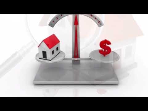 REPLACEMENT WINDOW FINANCING NORTH KINGSTOWN RI