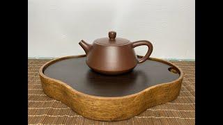как ухаживать за чайником из исинской глины? Новый чайник и регулярный уход