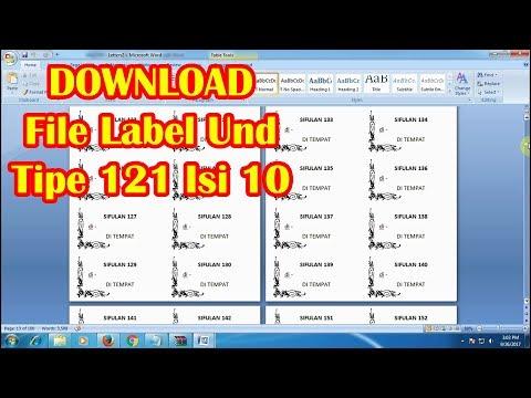 download-file-label-undangan-tipe-121-isi-10-label-nama-hd