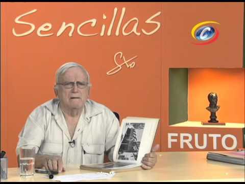 ColombeiaTV- Las Casas