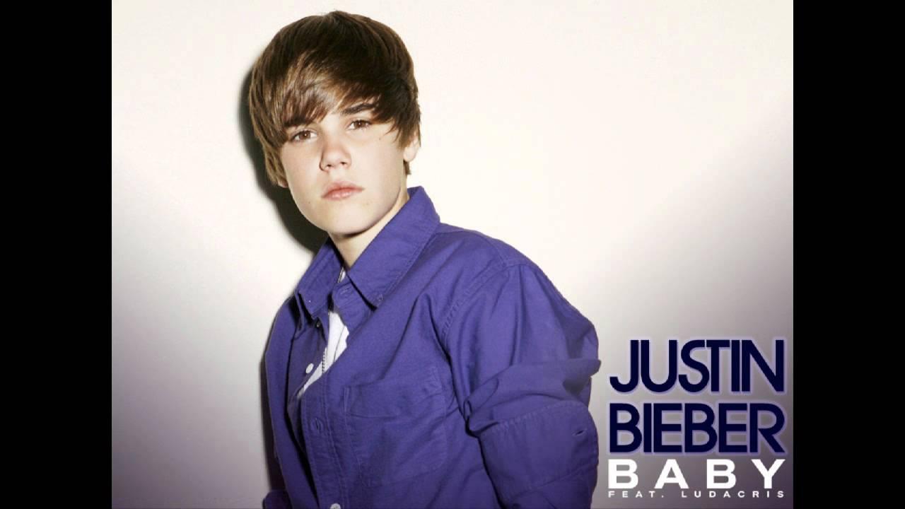 Justin Bieber ft. Ludacris - Baby Traduzione - YouTube