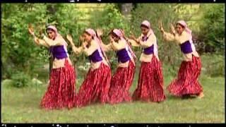 Aija Hai Bhanumati.............. [Full Song] Anil Bishts 31 Non Stop
