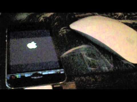 iPhone 5 - iPhone 5S -iPhone 5SE - iPhone 6/6Plus - iPhone 6S/6SPlus -  iPhone 7/7Plus - iPhone 8/8Plus - iPhone X/Xr/Xs/XsMax: carte SIM Nano. Pourquoi ces changements? Apple pousse toujours les limites de la miniaturisation à l'extreme. Notamment avec l' iPhone 5S et ces 7mm d'épaisseur.