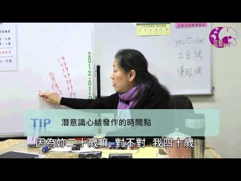 祝福 -伶姬因果觀座談會實況錄影 (00150)