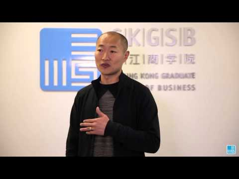 """China's O2O industry still a """"huge opportunity"""" for investors"""