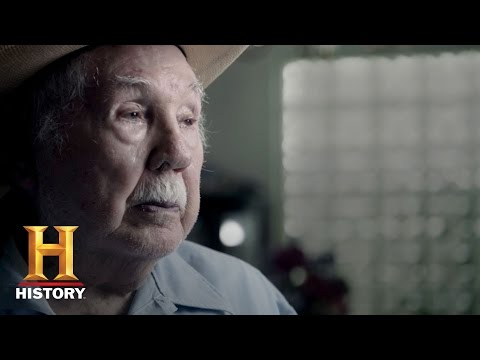 Pearl Harbor: The Last Word - The War's End | History