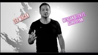 Merdan Biter ft. Ali Geçimli (Agirê Jiyan) & MM - Zer Mircan