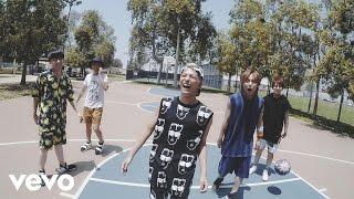 Da-iCE(ダイス) - 「BOND」Music Video【Full ver.】(From 3rd album「NEXT PHASE」2017.1.25 Release!!)
