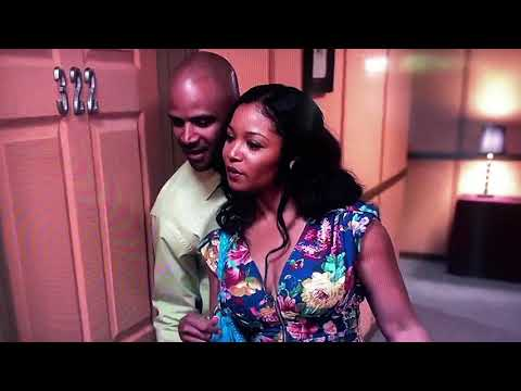 Download 35 & Ticking movie: Harold and Calise Argue Scene!!!
