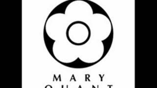 "VOULZY ""MARY QUANT"""