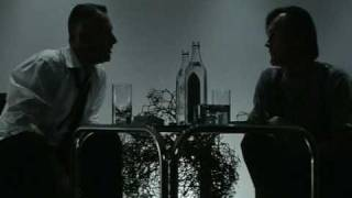 Psy 2 - Michał Lorenc - Wieczory #2